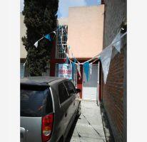 Foto de casa en venta en josefa ortiz de dominguez 30, los héroes ecatepec sección i, ecatepec de morelos, estado de méxico, 2210578 no 01