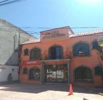 Foto de oficina en renta en josefa ortiz de dominguez # 306 despacho 204 , coaxustenco, metepec, méxico, 4031898 No. 01