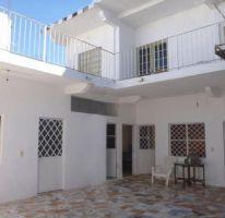Foto de casa en venta en josefa ortiz de domínguez 309, independencia, puerto vallarta, jalisco, 1617154 no 01