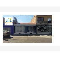 Foto de casa en venta en josefa ortiz de dominguez 3904, tetlán, guadalajara, jalisco, 0 No. 01