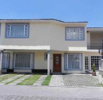 Foto de casa en renta en josefa ortiz de dominguez 401, coaxustenco, metepec, méxico, 3629907 No. 01