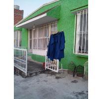Foto de casa en venta en  , teocaltiche centro, teocaltiche, jalisco, 2996675 No. 01