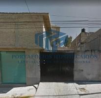 Foto de casa en venta en josefa ortiz de dominguez 91, margarita maza de juárez, atizapán de zaragoza, méxico, 0 No. 01