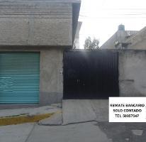 Foto de casa en venta en josefa ortiz de dominguez 91, margarita maza de juárez, atizapán de zaragoza, méxico, 612418 No. 02