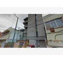 Foto de departamento en venta en  , josefa ortiz de domínguez, benito juárez, distrito federal, 2096554 No. 01
