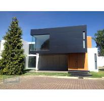 Foto de casa en venta en josefa ortiz de dominguez , coaxustenco, metepec, méxico, 2890150 No. 01