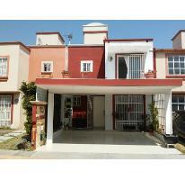 Foto de casa en venta en  , las américas, ecatepec de morelos, méxico, 2963323 No. 01