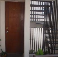 Foto de departamento en venta en josefa ortíz de domínguez, miguel hidalgo, tlalpan, df, 2384442 no 01