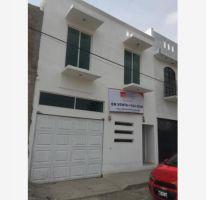 Foto de casa en venta en josefa ortiz, tecuanapa, mexicaltzingo, estado de méxico, 2061670 no 01