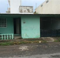 Foto de casa en venta en josefina del rio melo , villa rica 2, veracruz, veracruz de ignacio de la llave, 3621305 No. 01
