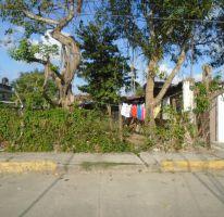 Foto de terreno habitacional en venta en josue azueta, adolfo ruiz cortines, tuxpan, veracruz, 1799065 no 01
