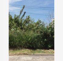 Foto de terreno habitacional en venta en joya 1313, las fincas, jiutepec, morelos, 2383216 no 01