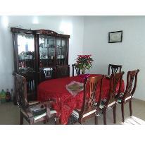 Foto de casa en venta en  , joya del tejocote, nicolás romero, méxico, 1707786 No. 01