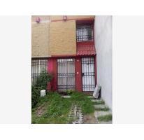 Foto de casa en venta en  , joyas, cuautitlán izcalli, méxico, 2555810 No. 01