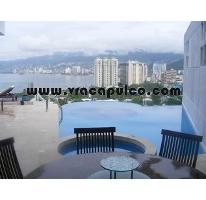 Foto de casa en venta en, joyas de brisamar, acapulco de juárez, guerrero, 1059195 no 01