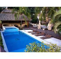 Foto de casa en venta en  , joyas de brisamar, acapulco de juárez, guerrero, 1075639 No. 01