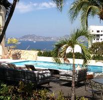 Foto de casa en venta en  , joyas de brisamar, acapulco de juárez, guerrero, 1075639 No. 02