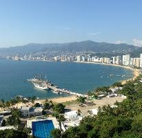 Foto de departamento en renta en  , joyas de brisamar, acapulco de juárez, guerrero, 1118507 No. 01