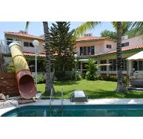 Foto de casa en venta en, joyas de brisamar, acapulco de juárez, guerrero, 1237423 no 01