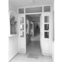Foto de casa en venta en  , joyas de brisamar, acapulco de juárez, guerrero, 1302591 No. 03
