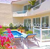Foto de casa en renta en, joyas de brisamar, acapulco de juárez, guerrero, 1343229 no 01