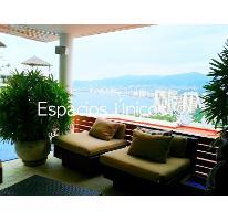 Foto de casa en renta en  , joyas de brisamar, acapulco de juárez, guerrero, 1343525 No. 01