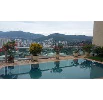 Foto de casa en venta en, joyas de brisamar, acapulco de juárez, guerrero, 1554424 no 01