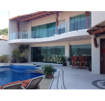 Foto de casa en renta en, joyas de brisamar, acapulco de juárez, guerrero, 1568422 no 01