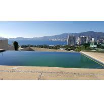 Foto de casa en venta en, joyas de brisamar, acapulco de juárez, guerrero, 1598318 no 01