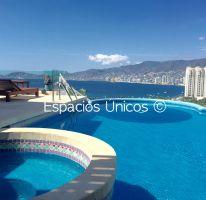 Foto de casa en venta en, joyas de brisamar, acapulco de juárez, guerrero, 1609485 no 01