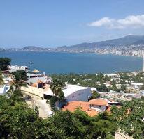 Foto de casa en venta en  , joyas de brisamar, acapulco de juárez, guerrero, 1617422 No. 01