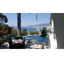Foto de casa en venta en, joyas de brisamar, acapulco de juárez, guerrero, 1699364 no 01