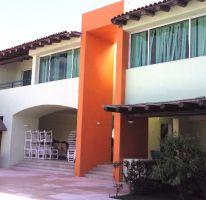 Foto de casa en venta en, joyas de brisamar, acapulco de juárez, guerrero, 1769568 no 01