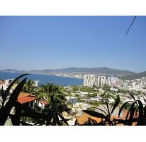 Foto de casa en venta en, joyas de brisamar, acapulco de juárez, guerrero, 1813556 no 01