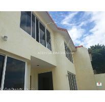 Foto de casa en venta en, joyas de brisamar, acapulco de juárez, guerrero, 2059508 no 01