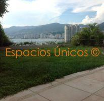 Foto de departamento en venta en, joyas de brisamar, acapulco de juárez, guerrero, 2134856 no 01