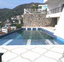 Foto de casa en venta en, joyas de brisamar, acapulco de juárez, guerrero, 2196928 no 01