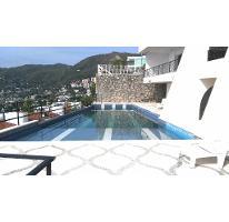 Foto de casa en venta en  , joyas de brisamar, acapulco de juárez, guerrero, 2196928 No. 01