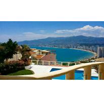 Foto de casa en condominio en venta en, joyas de brisamar, acapulco de juárez, guerrero, 2278914 no 01