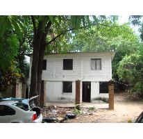 Foto de terreno habitacional en venta en  , joyas de brisamar, acapulco de juárez, guerrero, 2380478 No. 01