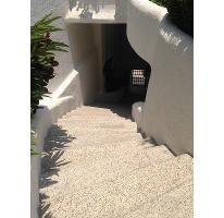 Foto de casa en venta en  , joyas de brisamar, acapulco de juárez, guerrero, 2442391 No. 02