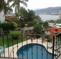 Foto de casa en renta en  , joyas de brisamar, acapulco de juárez, guerrero, 2589134 No. 01