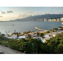Foto de terreno habitacional en venta en  , joyas de brisamar, acapulco de juárez, guerrero, 2594570 No. 01