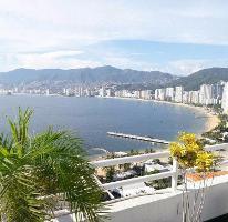 Foto de departamento en renta en  , joyas de brisamar, acapulco de juárez, guerrero, 2596399 No. 01