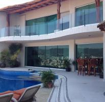 Foto de casa en renta en  , joyas de brisamar, acapulco de juárez, guerrero, 2630647 No. 01