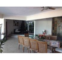 Foto de casa en renta en  , joyas de brisamar, acapulco de juárez, guerrero, 2630647 No. 02