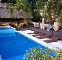 Foto de casa en renta en  , joyas de brisamar, acapulco de juárez, guerrero, 2640247 No. 01