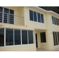 Foto de casa en venta en  , joyas de brisamar, acapulco de juárez, guerrero, 2801609 No. 01