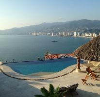Foto de casa en renta en  , joyas de brisamar, acapulco de juárez, guerrero, 2859041 No. 01