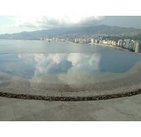 Foto de casa en renta en  , joyas de brisamar, acapulco de juárez, guerrero, 2859041 No. 02